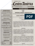 acuerdogub288_301216.pdf