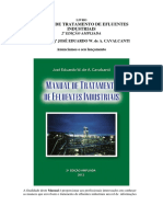 95467063-Manual-de-Tratamento-de-Efluentes-is.pdf