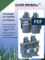 SW-BE PDF Brochure 20150109