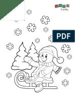 kolorowanki1_2.pdf
