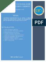 PAVIMENTOS-IIFINAL