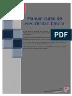Manual Básico de Electricidad