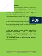 Práctica Final Energía PDF