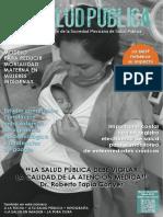 Revista de Salud 1
