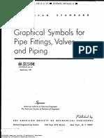 Y32.2.3(Symbols for piping).pdf