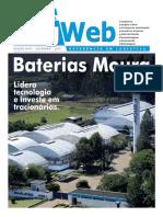 Revista Logweb Edição 67