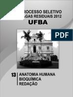 Caderno 13 novo 2012.pdf