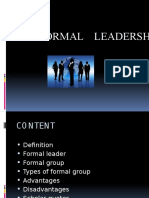 Formal Leadership and Groups.pptx