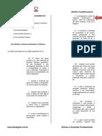 02 Direitos e Garantias Fund.