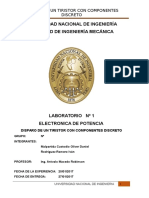 LAB 1 ML839 Electronica de Potencia