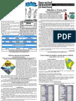 Jornal Ad Montese Julho 2010