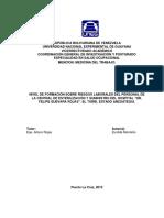 TGERM65Z852013MontanoZunilde.pdf