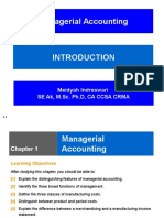 ch01_Managerial Accounting(1).pptx