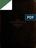 Mesmerists Manual 00 Bart