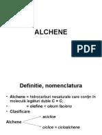 ALCHENE2.ppt