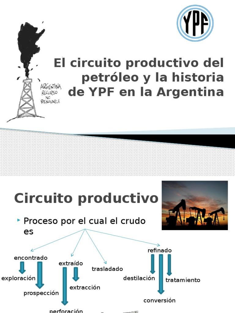 Circuito Productivo : El circuito productivo de la leche by mariana iec issuu