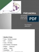 241562299-Ppt-Pneumonia-Radiologi.pptx