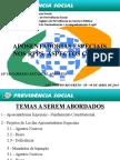 Aposentadoria-Especial-no-RPPS-Narlon-Gutierre-Nogueira.pptx