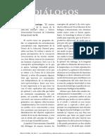 Dialnet-GinnobiliSantiagoElEstatusFenomenologicoDeLaTeoria-4568493