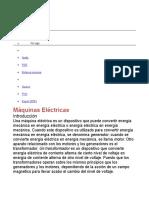 MÁQUINAS ELÉCTRICAS.docx