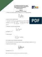 1471291845_844__TAREA5.pdf