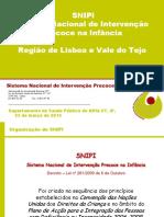 Apresentacao SNIPI - Região de Lisboa e Vale do Tejo.pdf