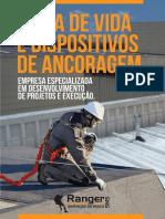 Linha de Vida e Dispositivos de Ancoragem.pdf