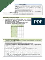 Codificadores gray binario.docx