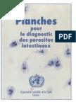 planche pour le diagnostic des parasites intestinaux_fre