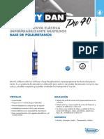 2 DA_FICHA_ELASTYDAN_Pu_40.pdf