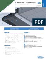 1 CUBIERTA DANOSA TPC1-FICHA TECNICA.pdf