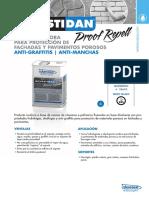 4 DA_FICHA_REVESTIDAN_Proof_Repell.pdf