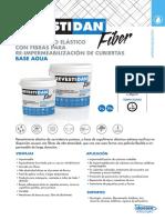 3 DA_FICHA_REVESTIDAN_Fiber.pdf