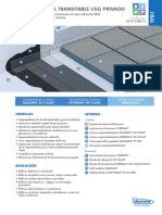 3 CUBIERTA DANOSA TPD1-FICHA TECNICA.pdf