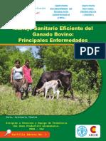 manejo sanitario del ganado bovino.pdf