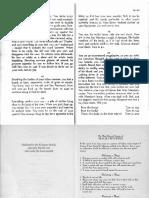 Magehunter_0001.pdf