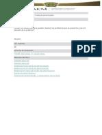 Actividad 8.- Amortización y Fondo de Amortización