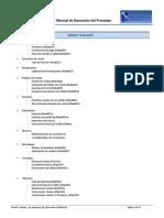 MIT072- Manual de Operacion de Facturacion TEXMZB-V01
