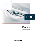 Jforex Qsm Bank En