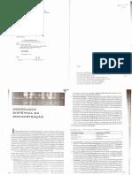 ABORDAGEM SISTEMICA DA ADM 3- Chiavenato (1).pdf