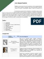 Anexo_Matemáticos Importantes - Wikipedia, La Enciclopedia Libre