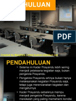 POWER POIN.ppt