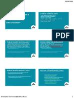 Week 7 Lecture PDF Slides