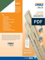 guia-cresco-cpvc-cts.pdf
