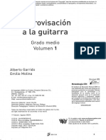 335149418-Alberto-Garrido-Emilio-Molina-Improvisacion-a-La-Guitarra.pdf