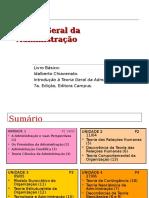 LIVRO CHIAVENATO TGA COMPLETO - APOSTILA_TGA_BASICO_1.ppt