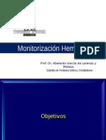 MONITORIZACIÓN-HEMODINÁMICA-DEL-PACIENTE-CRÍTICO