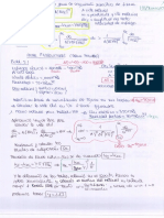 Calculo de Estructuras-Diseño Mecanico [AM] Vers1.pdf
