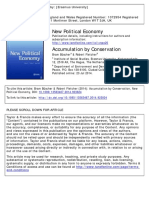 bucc88scherfletcher-accumulation-by-conservation-npe-2014.pdf