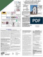 #2 OMSM 2-5-17 Spanish -.pdf